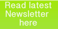 Read Newsletter