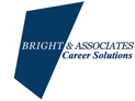 Bright and Associates Logo