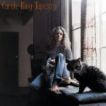 Carole King Tapestry – Albums that speak volumes about careers and life