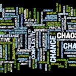 Do you prefer Chaos or Order? Take the test!